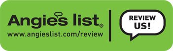 Angies list review us