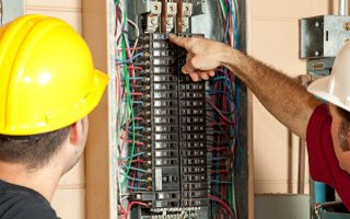 Electrician Monmouth County | Home Generators | Emergency