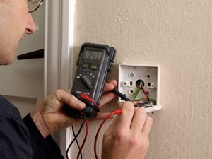 Freehold Electrician | Home Generators in Freehold, NJ