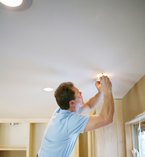 Recessed lighting monmouth county light fixtures ceiling lights monmouth county recessed lighting aloadofball Gallery